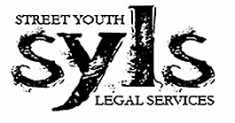 Street Youth Legal Services