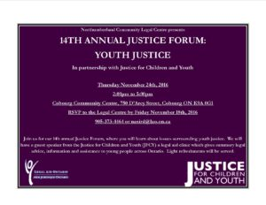nclc-justice-forum-2016-poster